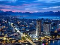 Hà Tĩnh: Vốn ngoại vào bất động sản tăng mạnh