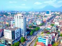 Bất động sản Hà Tĩnh đang thu hút các dự án có mức đầu tư lớn